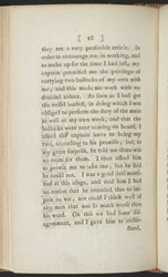 The Interesting Narrative Of The Life Of O. Equiano, Or G. Vassa, Vol 2 -Page 28